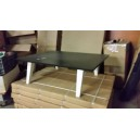Lot de table basse 32.5€/pcs